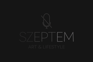 Szeptem – nowe miejsce na kulturalnej mapie Poznania