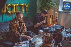 Taste The Music świętuje dziesiąte urodziny