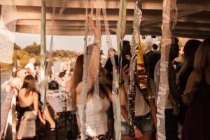 Lost BBQ Boat Party – popłyńmy razem w piękny rejs