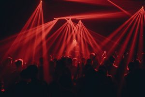 Revive Festival – muzyczne ekscesy i rozszerzony program