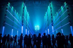 Festiwal na trudne czasy. Undercity 2020 wraca w nowej rzeczywistości i nowej formule