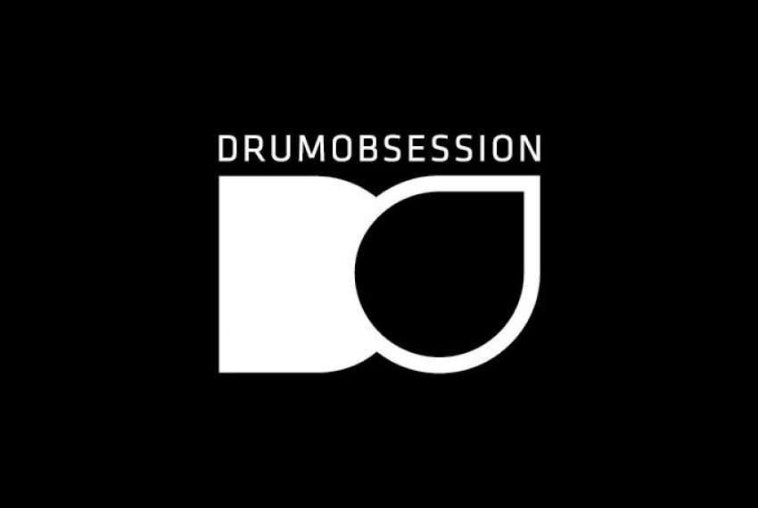 DrumObsession #88 with Lewis James & Sully