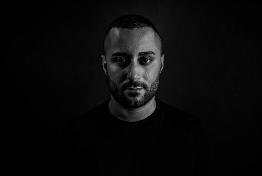 """Joseph Capriati – """"Metamorfosis"""" – trzeci album włoskiego producenta"""