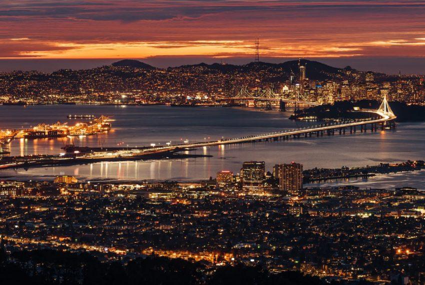 Miasto Oakland przyznało 1,5 miliona dolarów dotacji dla artystów i małych organizacji pozarządowych