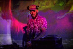 Oskar Koch (Slav): Nie ma słabych gatunków, są tylko słabe utwory – wywiad