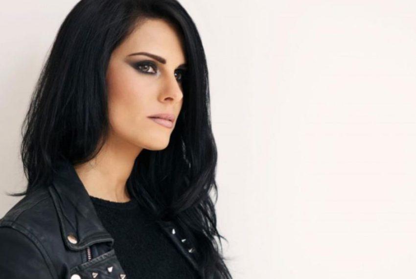 Rebekah startuje z kampanią związaną z nadużyciami w świecie muzyki techno