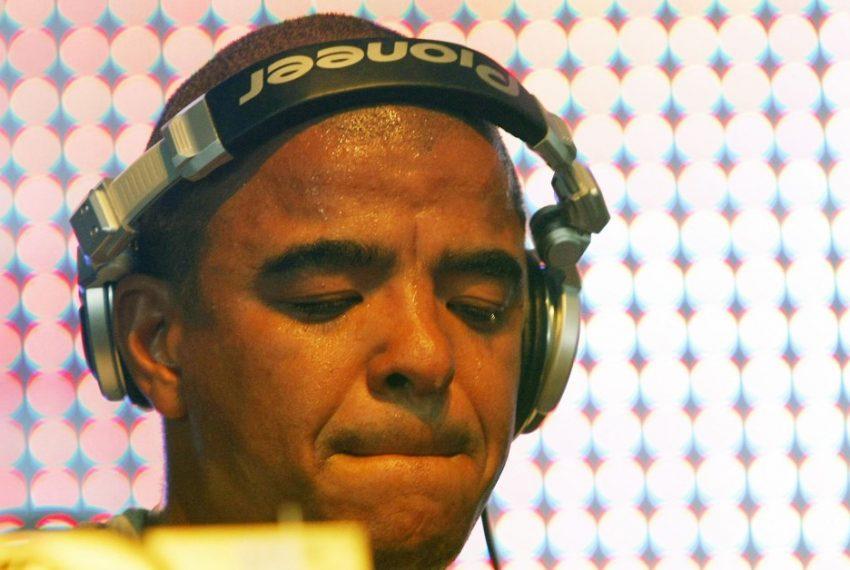 Erick Morillo ponownie oskarżony. Po śmierci DJ-a na jaw wychodzą nowe fakty