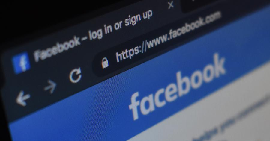 Koniec ze streamami? Facebook wprowadza poważne zmiany