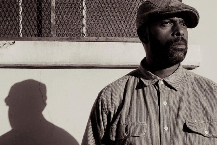 Theo Parrish: będzie nowy album legendy z Detroit