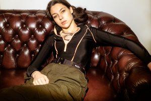 Avant Art Festival – elektroniczna impreza rozbita na dwa miesiące