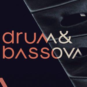 Tęskno l Artus Festival | 22.10 l Dwór Artusa I Toruń