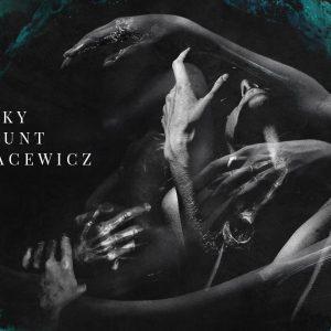Skunk Anansie / Wrocław