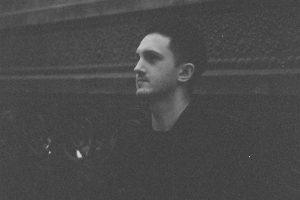 """Violent zapowiada pierwsze EP od 4 lat. """"Almost Nothing"""" już 11 listopada"""