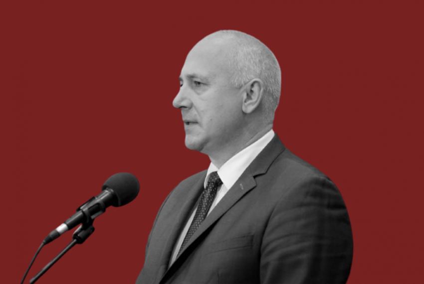 Jak algorytm ośmieszył polską kulturę, politykę i pół Internetu