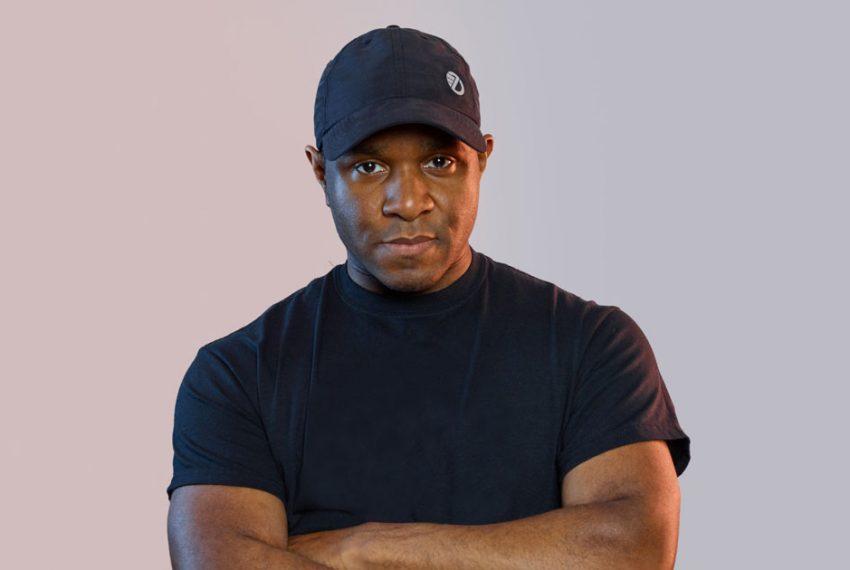DJ EZ startuje z nową wytwórnią płytową