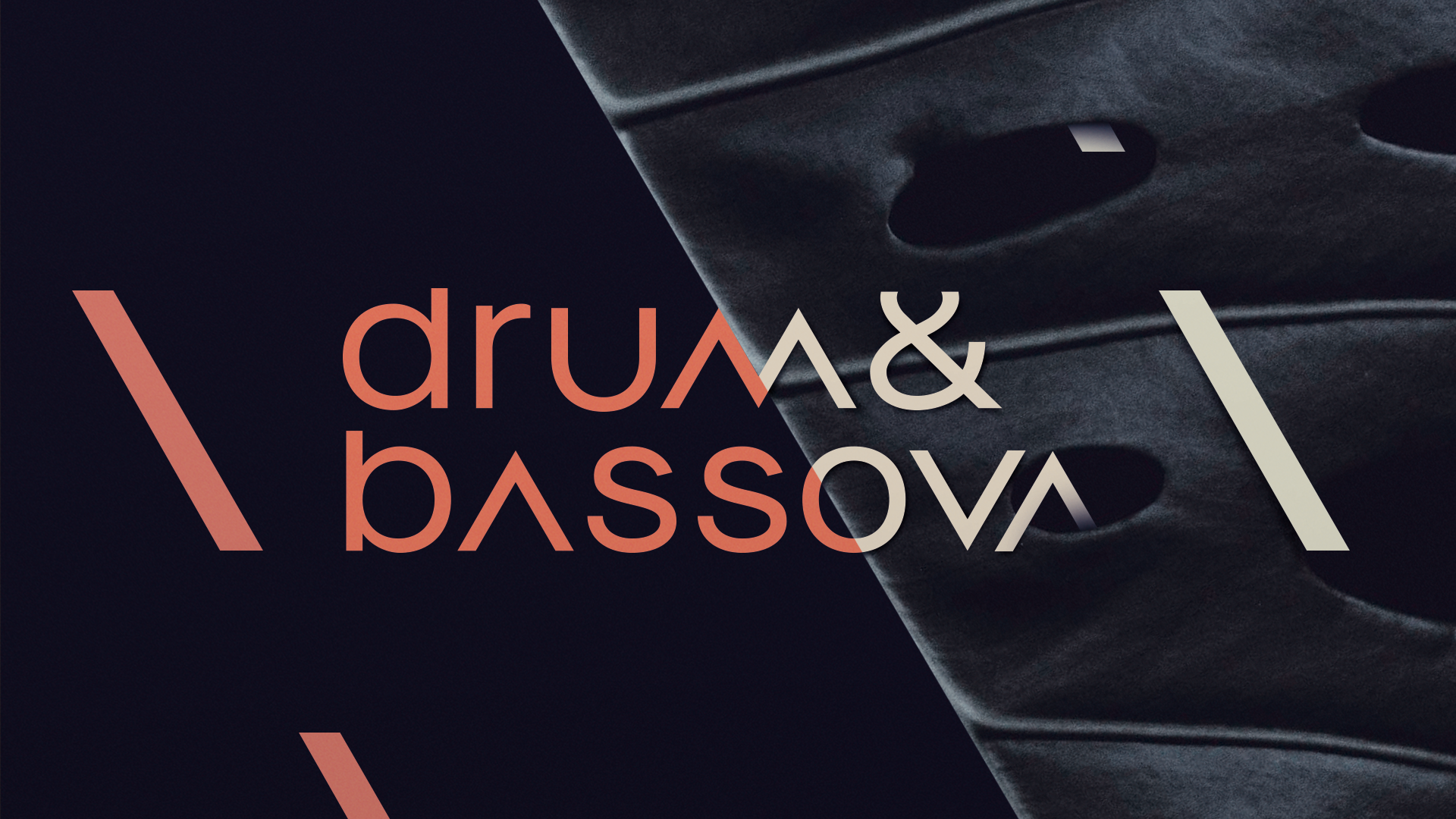 dnb torun nrd sova hałąsova drum&bassova drum'n'bass