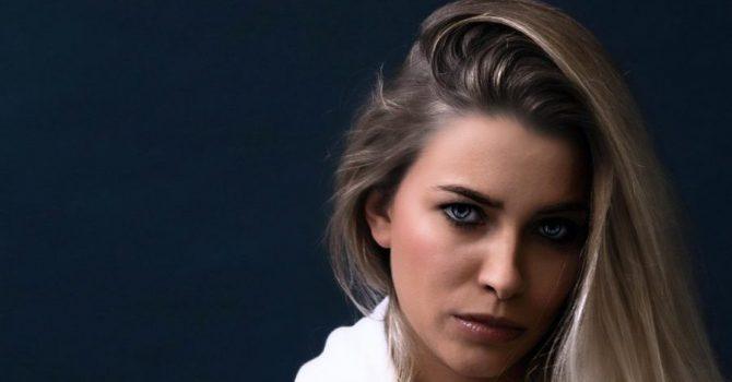 GIGEE będzie reprezentować Polskę na Amsterdam Dance Event 2020