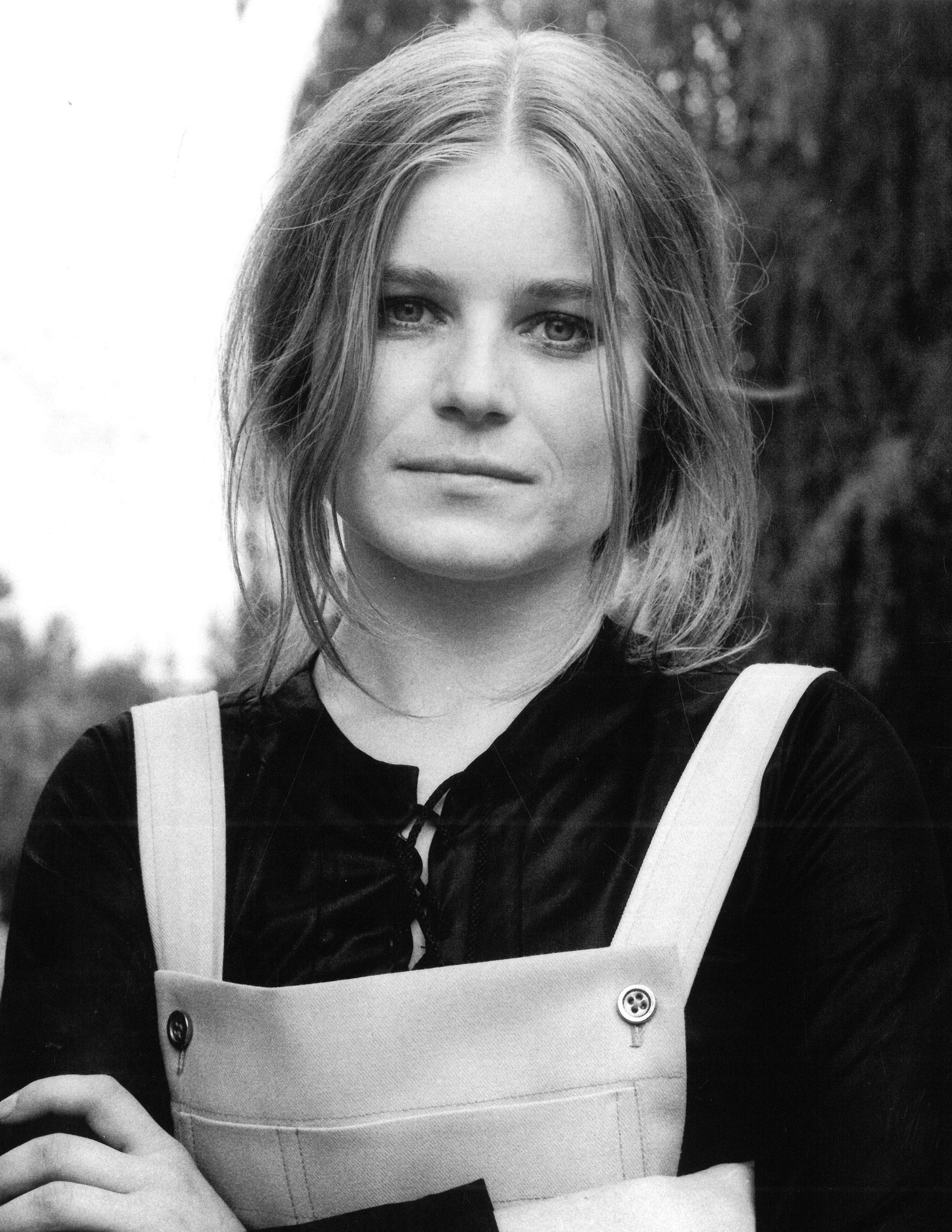 Renata Lewandowska - Fot. M.Karewicz