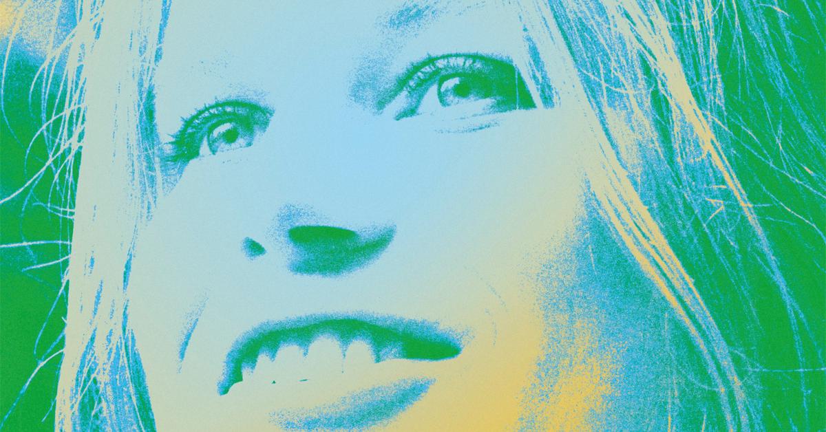 Renata Lewandowska. Najważniejszą płytę tego roku nagrano 40 lat temu