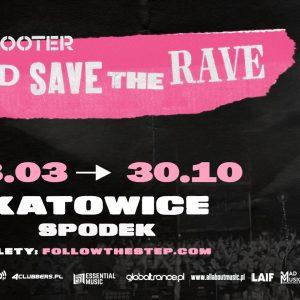JFDR | Katowice [zmiana daty]