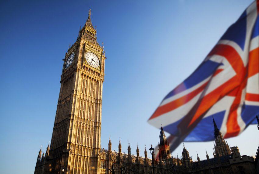Kanclerz Wielkiej Brytanii: muzycy powinni zmienić zawód