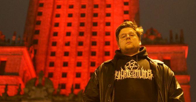 """Hatelove wspiera fundację """"Aborcyjny Dream Team"""""""