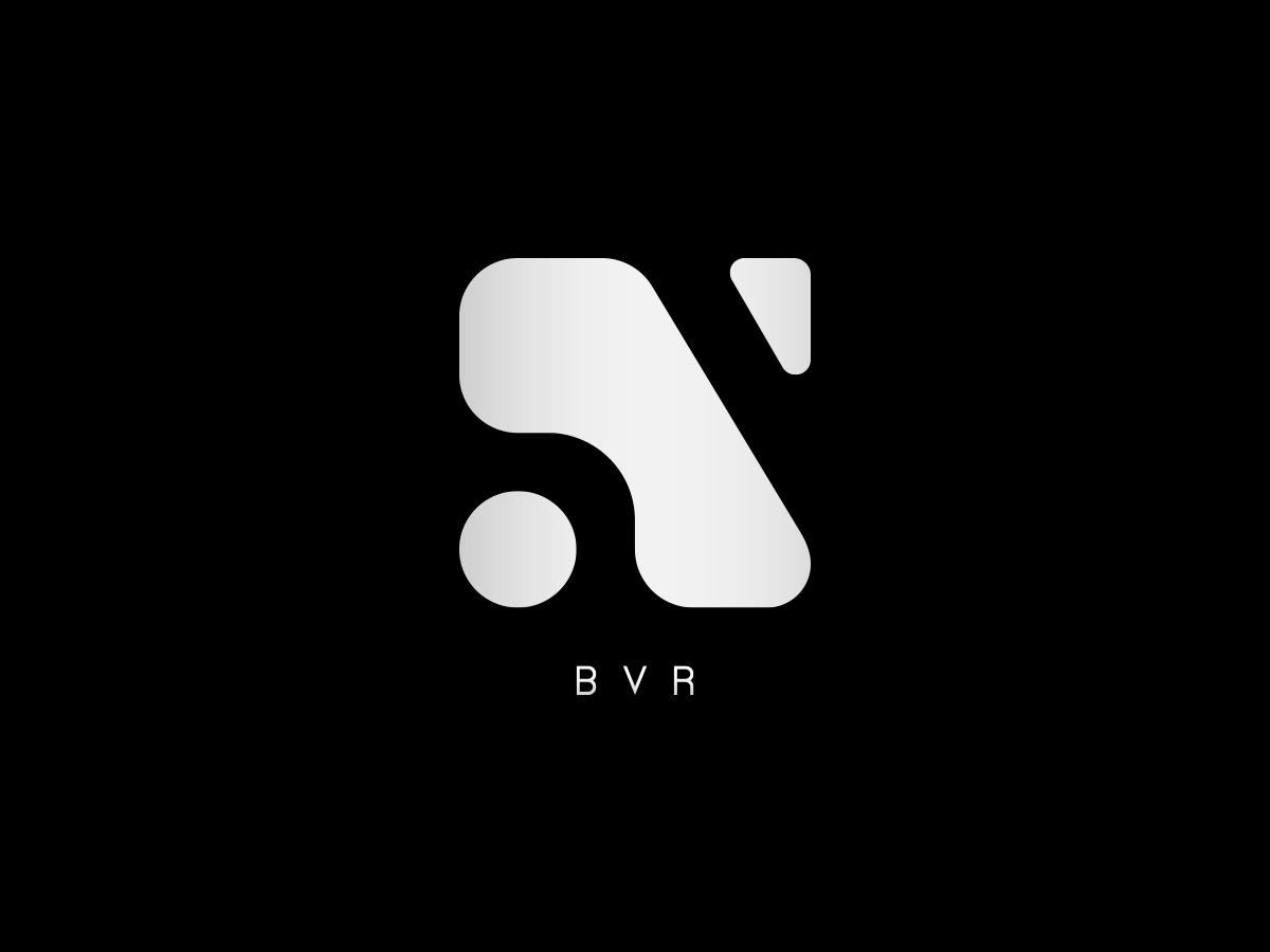 bvr breakyvibes label wytwórnia drum&bass dnb electronic