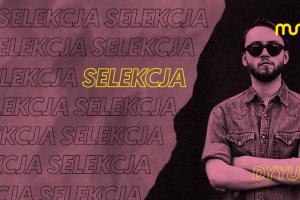 Selekcja: Skarby dla muno.pl. Soundtrack lata z przeszłości