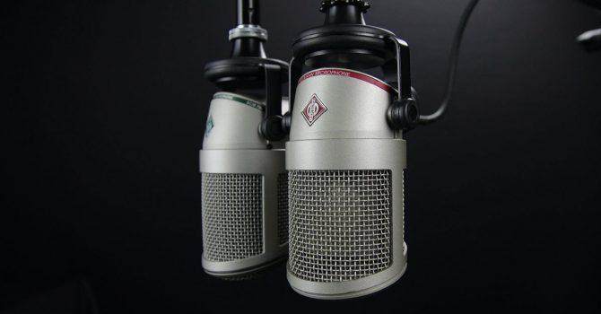 Ruszyło nowe radio z muzyką elektroniczną