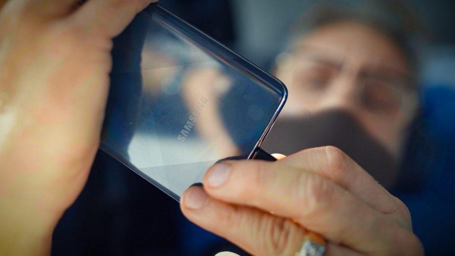 AGIM - Sample lata - Muno.pl x Samsung