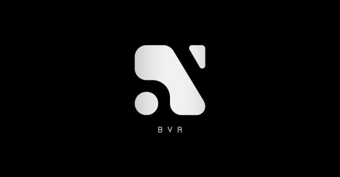 BVR: Polska wytwórnia drum&bass od Breaky Vibes