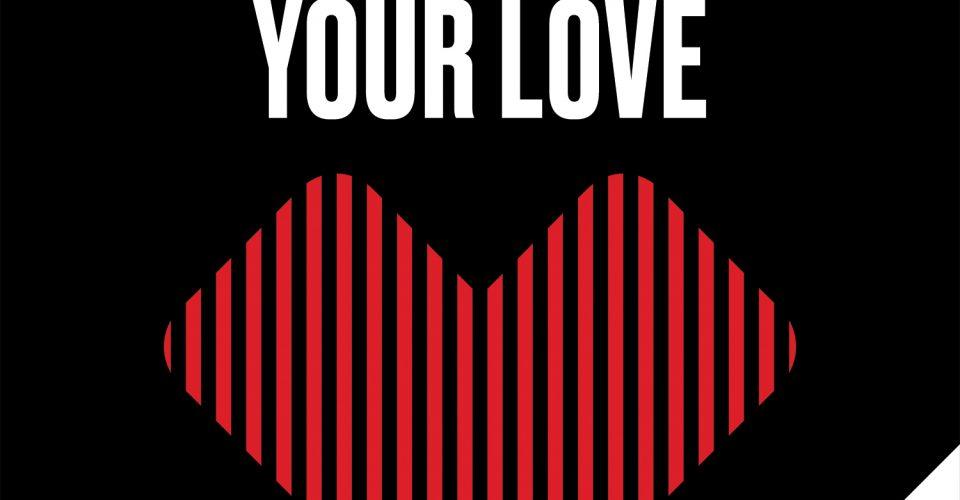 """Historia house'owego klasyka Frankiego Knucklesa - """"Your Love"""" i remiksy w 2020 roku"""