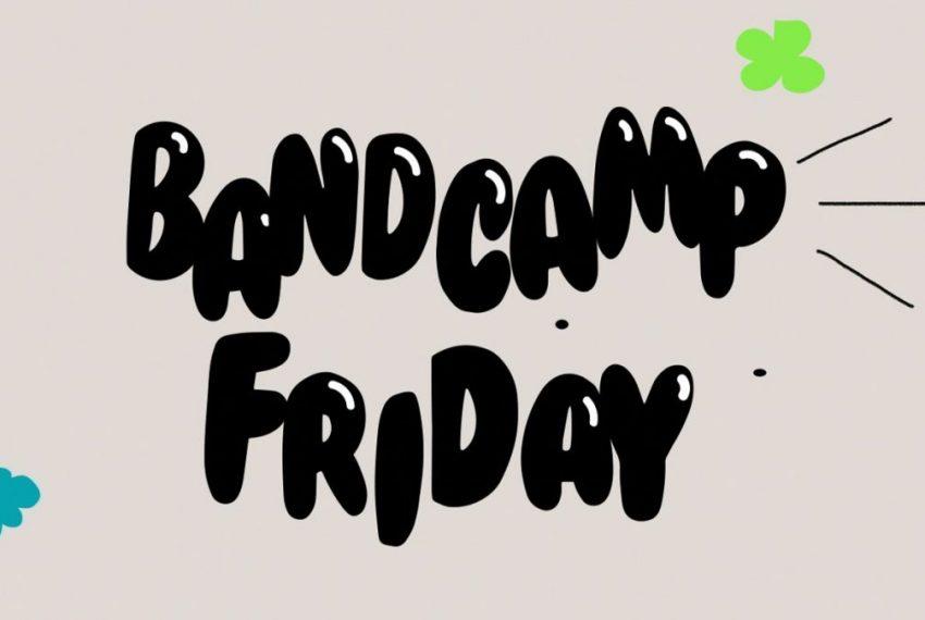 Nowe narzędzie online konwertuje playlisty ze Spotify na link do Bandcampa
