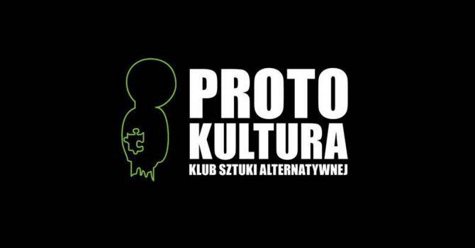 Klub Protokultura znika z klubowej mapy Trójmiasta