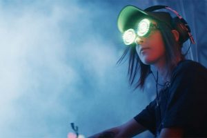 """""""Underplayed"""", czyli jak trudno być kobietą w przemyśle muzycznym"""