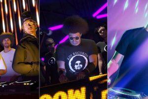 GTA Online z kolejnym klubem nocnym i z nową muzyką