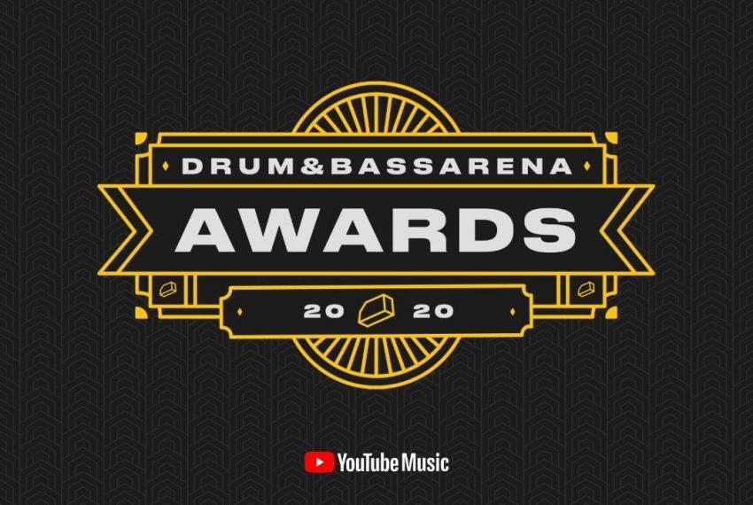 Dimension, Sleepnet, Apashe – TOP 10 basowych premier I kwartału 2021