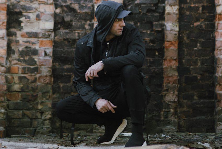 """MDS i Polish Techno.logy przedstawiają """"Dark Reverb"""". Premiera 27 stycznia"""