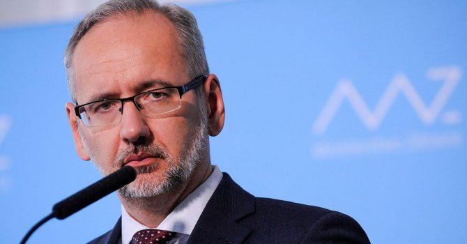 Obostrzenia w Polsce. Co zmieni się po 19 kwietnia?