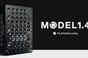 Budżetowa wersja PLAYdifferently Model1.4 wchodzi do sprzedaży!