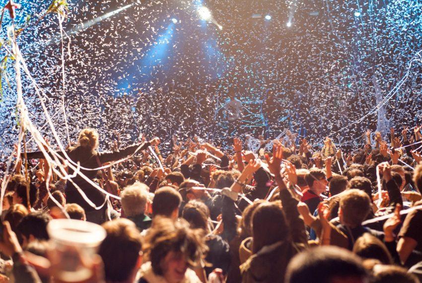 SieXsein Europe ma pomysł na powrót klubów do życia w Hiszpanii
