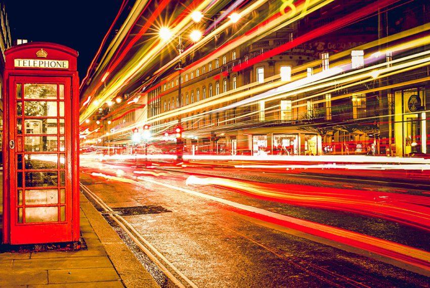 Cios dla branży muzycznej Wielkiej Brytanii. Rząd odrzuci ofertę UE dotyczącą systemu bezwizowego