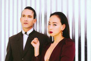 Xiu Xiu zapowiadają nowy album. Promuje go już teraz utwór z Liz Harris