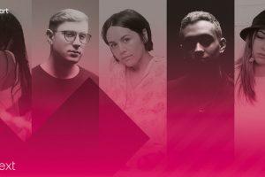 Beatport uruchamia program wspierania wschodzących artystów