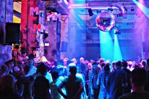 Nocne życie w Berlinie nie wróci do normy do końca 2022 roku