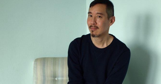 Daniel Wang przeprasza Peggy Gou za grudniową wypowiedź na jej temat