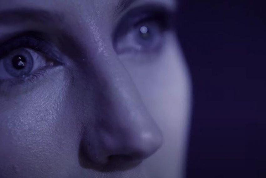 Inner City i Idris Elba z nowym singlem we współpracy z Defected