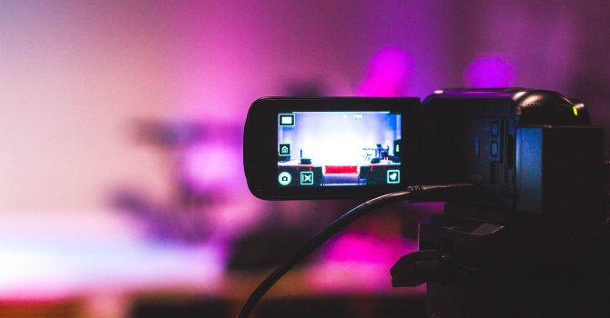 LifeLive.io – rusza interaktywna platforma streamingowa start-upu z Berlina