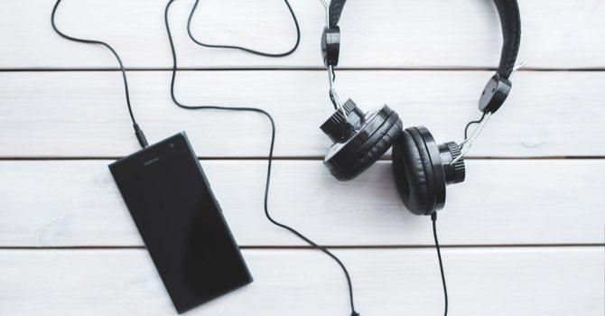 Spotify w końcu odpali jakość HiFi