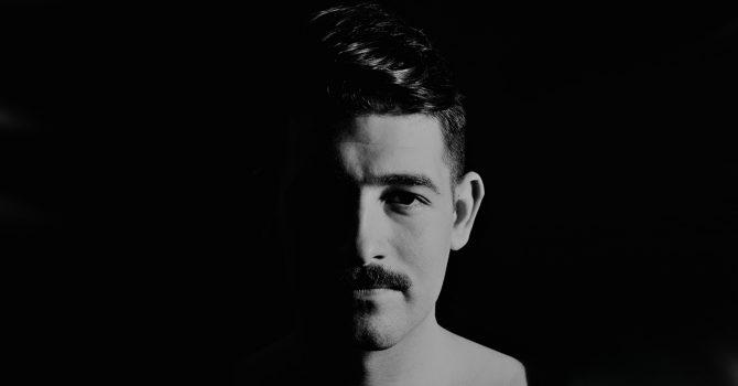 Filip Janicki: Chciałem być traktowany tak samo, jak wszyscy – wywiad